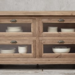 Kitchen Console Updated Kitchens Island Collections Rh 20th C Salvaged Wood Collection