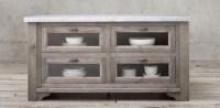 Restoration Hardware Kitchen Cabinets | Cabinets Matttroy