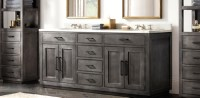 Restoration Hardware Kitchen Cabinet Hardware  Cabinets ...