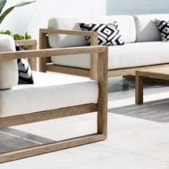 Restoration Hardware Living Room Interior Design For Small In Mumbai Furniture Collections Rh Aegean Teak Collection