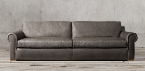 savoy leather sofa restoration hardware small sectional sofas with chaise lounge seating collections rh starting at 2795 regular 2096 member