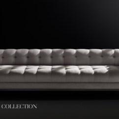 Italia Sofa Rh Best Comfy Madison Fabric Collection |