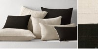 Sofa Pillow Fancy Pillows For Sofas With Living Room ...