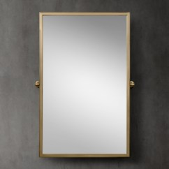 Jonathan Louis Sofas Capitola Convertible Chaise Sofa Bed Lugarno Classic Pivot Mirror