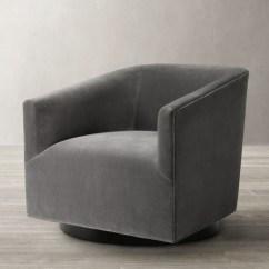Cheap Swivel Chairs Peppa Pig Musical 1950s Italian Shelter Arm Chair Prod12270007 E19639953 Tq Xbc Rebg Pd Illum 0 Wid 650