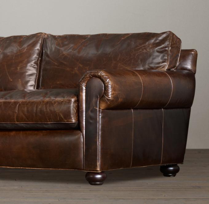 72 lancaster leather sofa s shaped crossword clue original prod1235017 r12 pd illum 0 wid 650