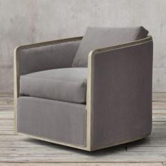 Cheap Swivel Chairs Small Chair Mat Dixon Prod13160116 E410235741 Tq Rs 1 Pd Illum 0 Wid 650