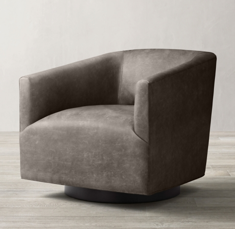 hanging chair restoration hardware kohls lounge chairs sonoma rh also available in stationary