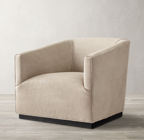 hanging chair restoration hardware discount office chairs rh also available in swivel