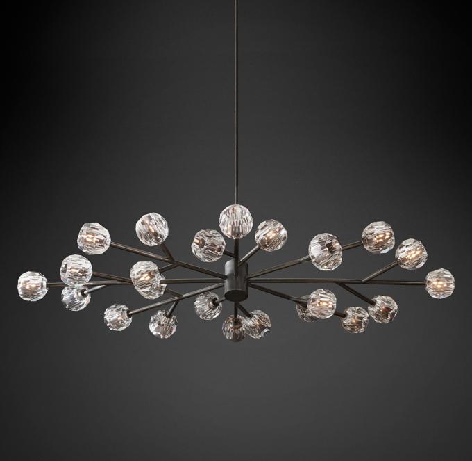 all ceiling lighting rh modern