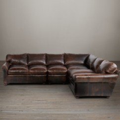 Leather Sectional Sofa Restoration Hardware Chaise Canada Original Lancaster L Prod1508025 R12 Pd Illum 0 Wid 650