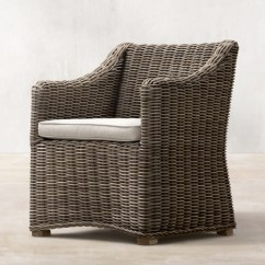 Chair Covers For Sale Adelaide In Walmart Dining Chairs Rh More Finishes
