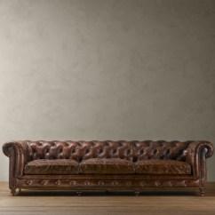 Kensington Leather Sofa Restoration Hardware Purple Velvet Couch Prod1605021 Av1 Pd Illum 0 Wid 650