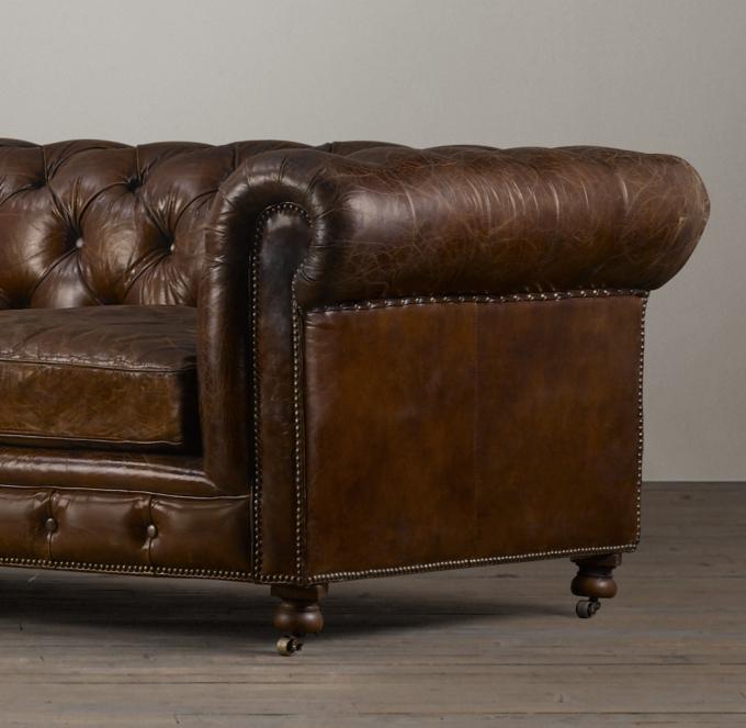 kensington leather sofa restoration hardware american bed gina 163 prod1606007 pd illum 0 wid 650