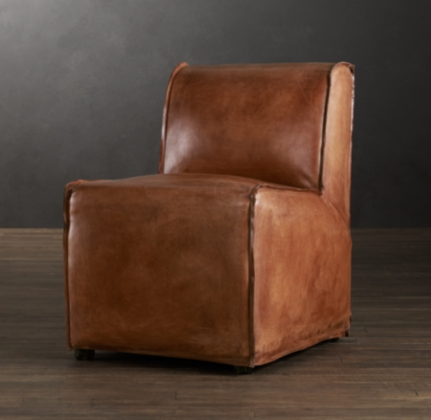 leather side chair reclining video game chairs bruno prod1692085 pd illum 0 wid 650