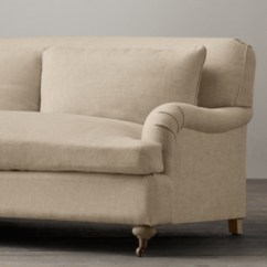 Roll Arm Sofa Canada Soft Throws Uk Belgian Classic Upholstered