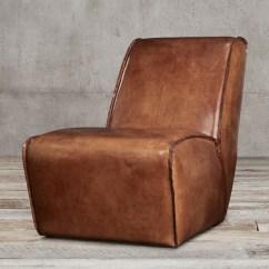 Lounge Chair Leather Acapulco Set Uk Bruno Prod1870316 E81533276 Tq Pd Illum 0 Wid 650