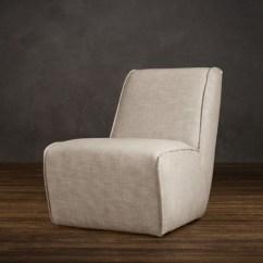Chair Design Contemporary Korum Fishing Reviews Bruno Lounge Upholstered