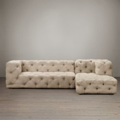 Sears Living Room Sectionals Need To Decorate My Tufted Chaise Sofa Lovely Sectional With ...