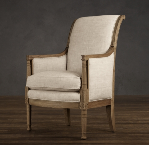 bergere chairs for sale computer chair back directoire prod1870537 pd illum 0 wid 650