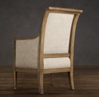 Directoire Bergre Chair - Sale