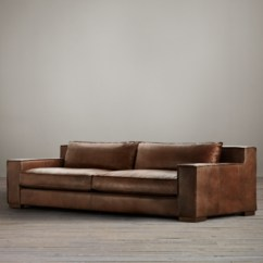 Sofa Sleeper Clearance 2 Seater Bed Perth Capri Leather