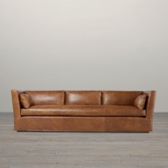 Italian Shelter Arm Sofa Bianca Futon Bed Belgian Leather