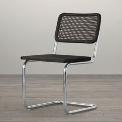 Bauhaus Swivel Chair Metal Bistro Table And Chairs Side Prod2120036 Cl267040 Pd Illum 0 Wid 650
