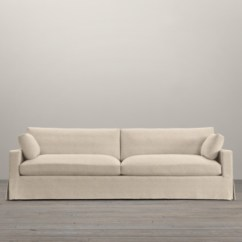 Cotton Velvet Sofa Sectional Sofas Dallas Texas Belgian Track Arm Two-seat-cushion Replacement Slipcovers