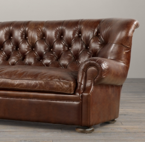 sofa nailhead set full hd photos churchill leather