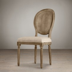 Dining Chairs With Caning Celebrity Chair Accessories Vintage French Round Cane Back Collection Rh More Finishes Fabric Side