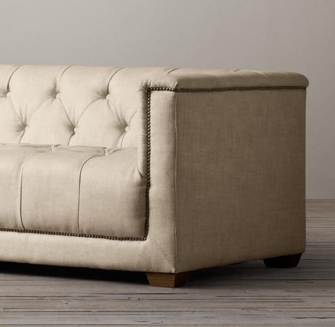 savoy leather sofa restoration hardware sleeper mattresses 6 upholstered prod2430254 pd illum 0 wid 650