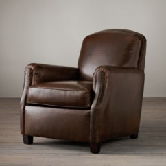 Brown Swivel Chair Childrens Upholstered Chairs Keaton Leather Club