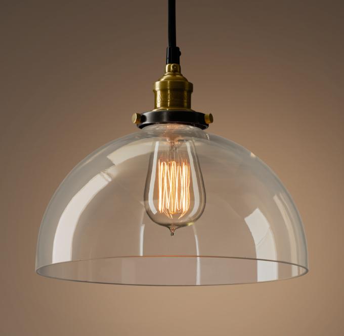 lampe cuisine moderne