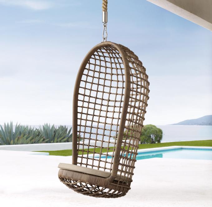 hanging chair installation baby walmart serend prod2480365 pd illum 0 wid 650