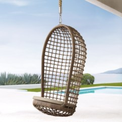 Sunbrella Chair Cushion Forza Horizon 2 Gaming Serend Hanging Cushions