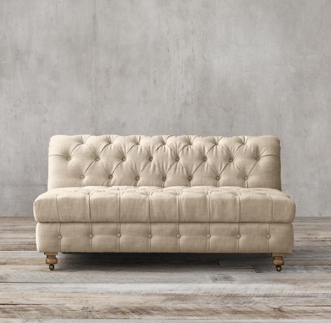 armless sofas chesterfield sofa sectional cambridge prod2701819 e74190062 f pd illum 0 wid 650