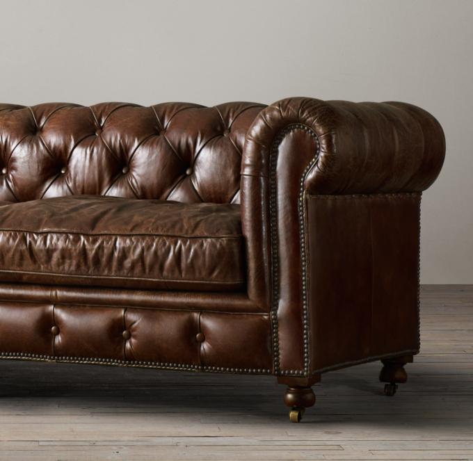 kensington leather sofa restoration hardware bed columbus ohio petite prod2701961 pd illum 0 wid 650