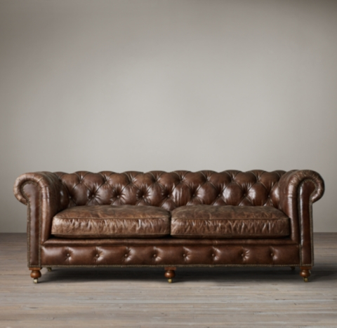 kensington leather sofa restoration hardware benchcraft janley reviews petite prod2701961 av1 pd illum 0 wid 650