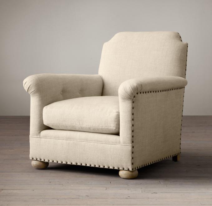 bedroom club chair omega massage king upholstered prod2701965 pd illum 0 wid 650