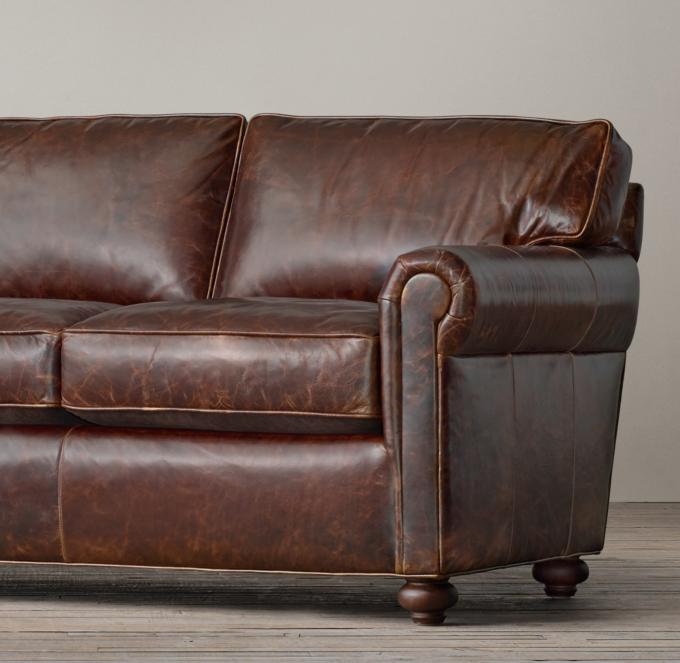 72 lancaster leather sofa bed uk petite original prod2701979 pd illum 0 wid 650