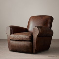 Leather Recliner Chairs On Sale Chair Cushion For Elderly Parisian Swivel