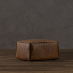 Suede Sofa Fabric Luna Set Fulham Leather Ottoman