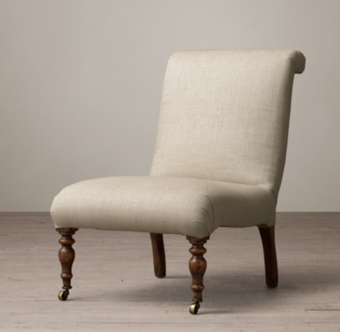upholstered slipper chair lowes rocking cushions french prod3190390 e75255595 tq pd illum 0 wid 650