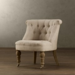 Brown Slipper Chair Modern Conference Room Chairs Sophie Tufted Prod360088 Pd Illum 0 Wid 650