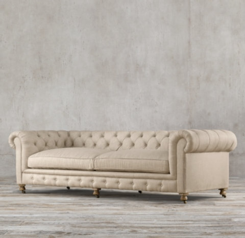 kensington upholstered sofa color preview unavailable alternate view 1