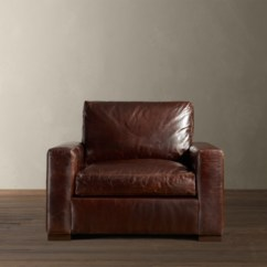 Leather Swivel Chair Revolving Manufacturer In Delhi Maxwell