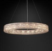 Lighting Restoration Hardware | Lighting Ideas
