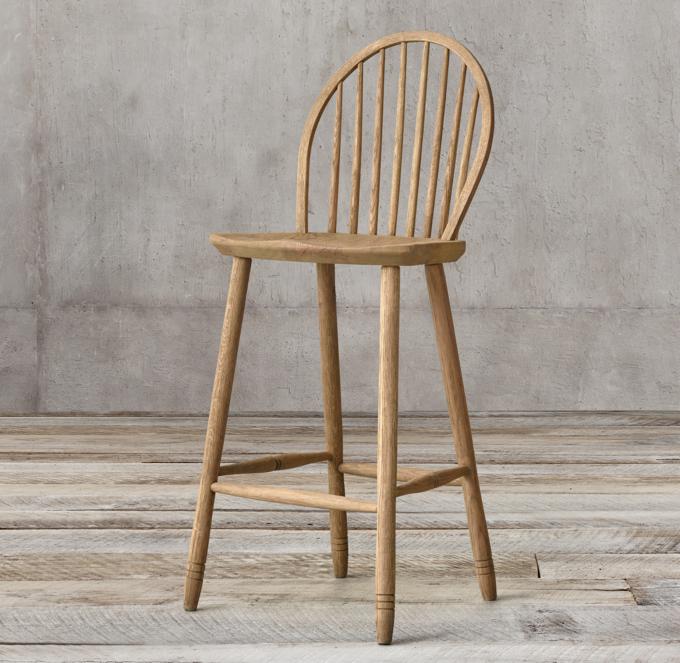 windsor chair kits office arm pad replacement 18th c bow back stool prod6470301 e96563856 tq pd illum 0 wid 650