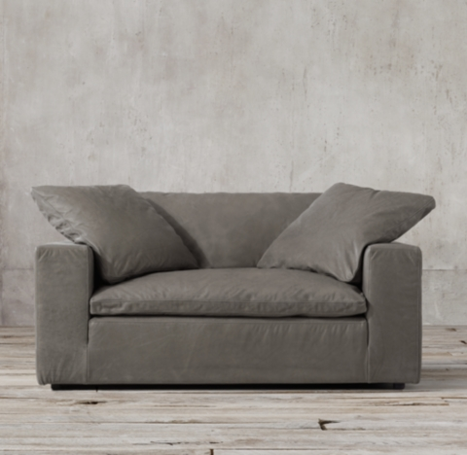 cloud track arm leather two seat cushion sofa san jose bed debenhams petite chair and a half prod6490222 e96746180 f frank pd illum 0 wid 650